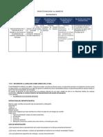 PROYECTO BIOLOGÍA I 1er BIMESTRE fd.pdf