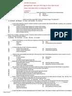 Essentials Of Understanding Psychology 10th Edition Pdf