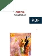 1 GRECIA 1 Arquitec