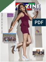 Magazine Life Edicion  129