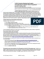 CE Program Guide