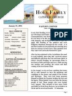 church bulletin 1-31-2016  3