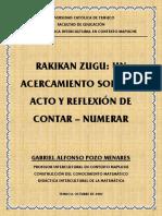 RAKIKAN ZUGU.pdf