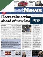 download 01-04-08 grey fleet measures