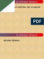 Exposicion Javier Naranjo