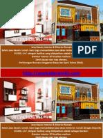Design rumah minimalis 2016, Desain Rumah Sederhana, Desain Intrior Kantor Minimalis, +6281,23,2626,994