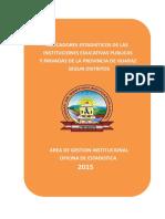 ETADISTICA-II.EE-HUARAZ.pdf