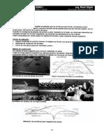 Fundaciones  y Cimentaciones 02.pdf