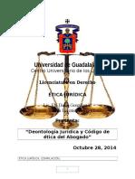 Comunicación Oral y Escrita Elhi Diana Octubre 28 2014