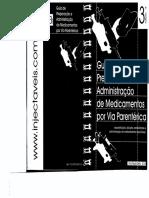 Guia de Preparacao e Administracao de Medicamentos Por via Parenterica 2