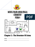 Cover Chapter 2
