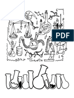 Quimica imagen