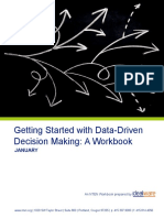 nten workbook getting started with data driven decision making editable 2 -