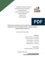 FSCE-04 Informe Final 2015naicelinservicio