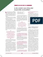 Dialnet-DebeDeExistirUnaEticaDelDesarrolloSostenible-2151890 (1).pdf