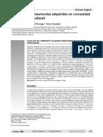 etilogia-neumonia.pdf