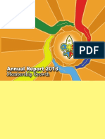 AnnualReport_2013 - BSP