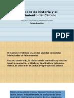 CALCULO MULTIVARIADO (PRESENCIAL)