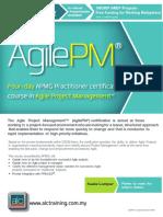 AgilePM_brochure_MY.pdf