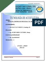 75615142 Crianza de Truchas Ingenio