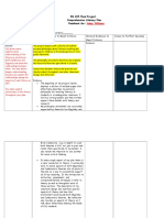 haleyfeedbackedfinal literacy plan