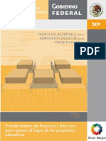 Fortalecimiento de habilidades directivas para apoyar el logro de los propósitos educativos - Guía del participante.pdf