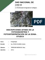 monografa-fotogeologia