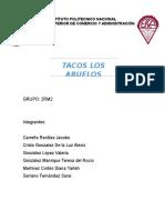LOS-ABUELOS.docx