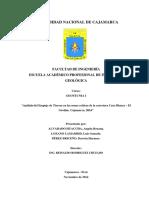 Proyecto-InvestigaciónGEOTECNIa (1).pdf