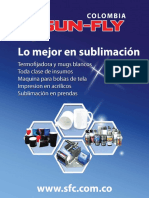Imprimación Catalogo 2015