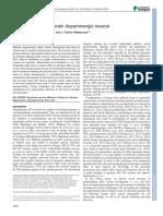 Dopamine.pdf