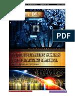 Communication Skills Lab Practice Manual (For Polytechnics) - Diploma 4th Semester