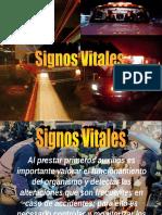 signos-vitales-primeros-respondientes-51.ppt