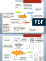 cartos compre.pdf
