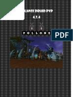 Guía Druida Equilibrio Pvp2