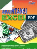 Download AkuntansiExcel by Asyifar SN29666952 doc pdf