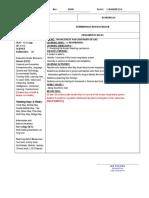 Format Rph Terkini Panitia Sains 2016