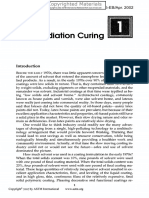 Chapter 1 Radiation curing.pdf