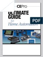 ultimateguide_homeautomation2010