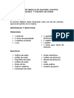Análisis de mezcla de sulfuro.docx
