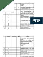 Copia de Preguntas y Respuestas v4 3 SUBIDAS