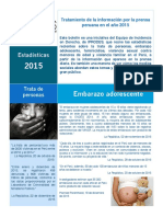 Boletín ESTADISTICAS-versión revisada