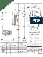 Sub Division Los Parques(1)-Model