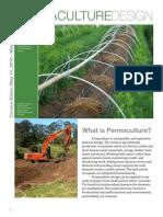 PDC Brochure 1
