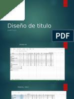 libreta.pptx