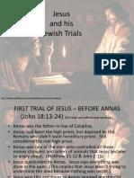 4jesus jewish trials