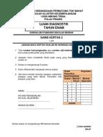 UD 2 SKPTM KERTAS 2