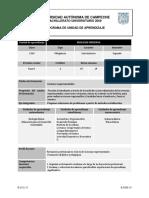 BIOLOGIA_MODERNA.pdf