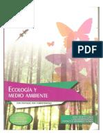 2.2 Desarrollo Sustentable 001 (1)