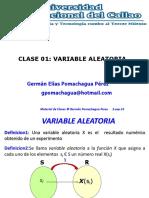 01EA-NG -VALEATORIA2015-1UNAC (1) (1)